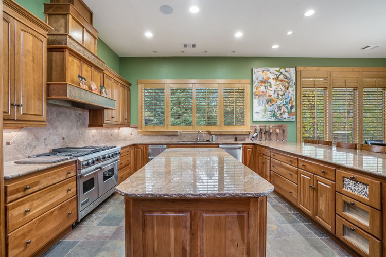 1414 Alene Circle, Fort Collins