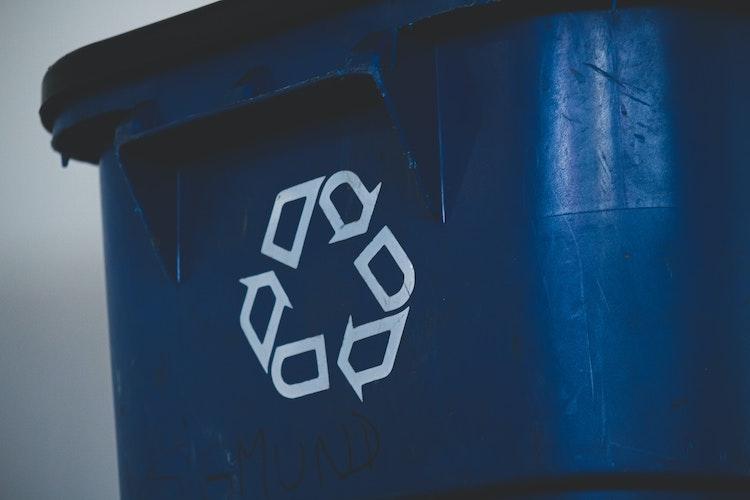 Garbage Garage Education Center Fort Collins, CO