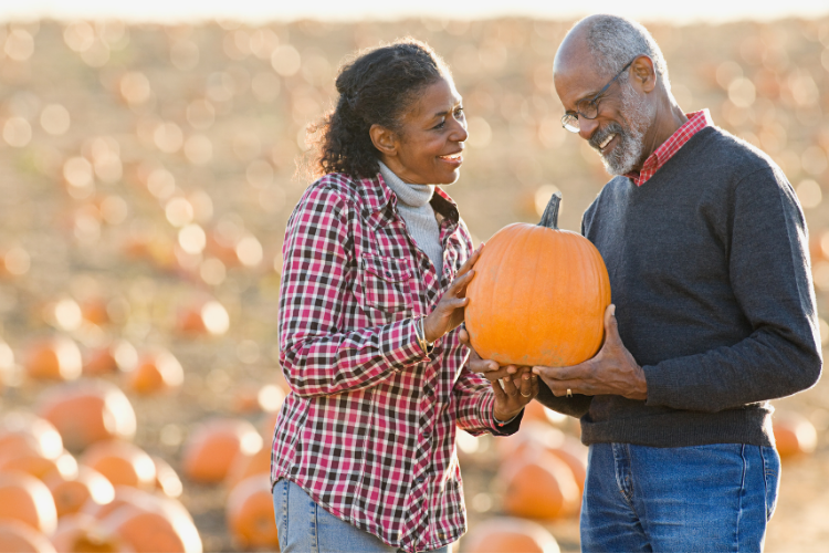 Fall Date Ideas Fort Collins
