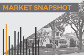 August Market Snapshot