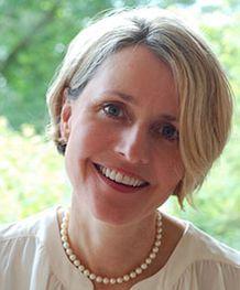 Maureen Hotchkiss