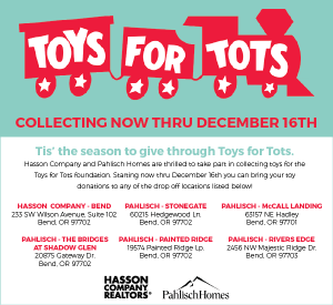 Toys For Tots-01