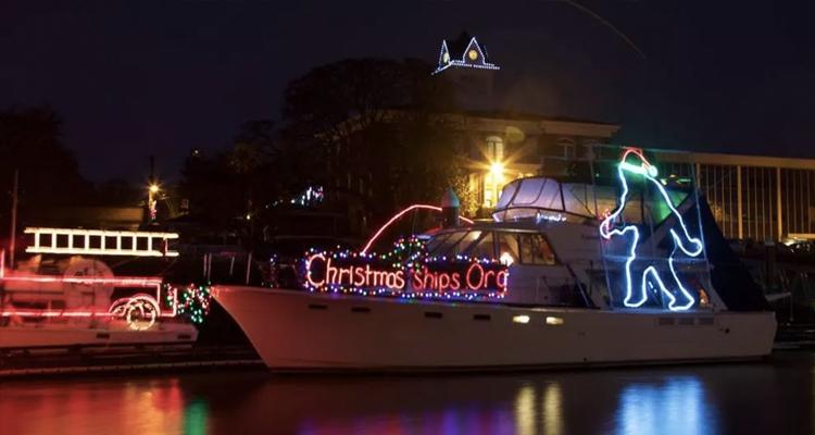 2017 portland holiday event guide over 40 shows light for Holiday craft fairs portland oregon