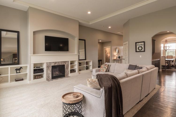 Vancouver, Washington Homes for Sale