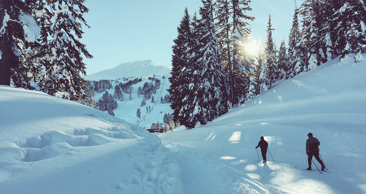 11 Reasons Why You Should Consider Moving to Bend, Oregon