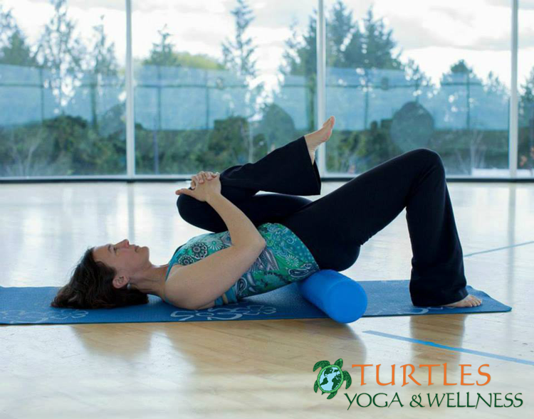 Turtles Yoga & Wellness | Beaverton, OR