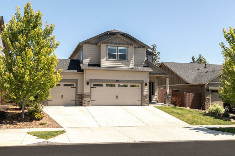 Homes for Sale in Bend, OR