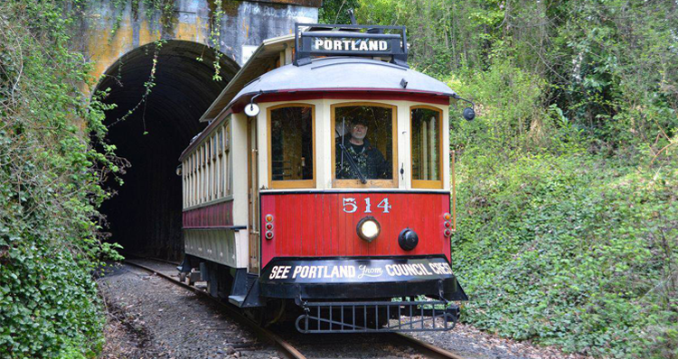 17 Things To Do in the Portland Area For Less Than $10 (or Free!)