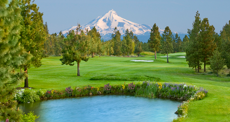 16 Things To Do Outside This Summer in Bend, Oregon
