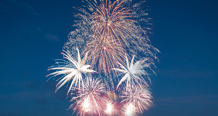 7 Exciting Fourth of July Events in Lake Oswego in 2018