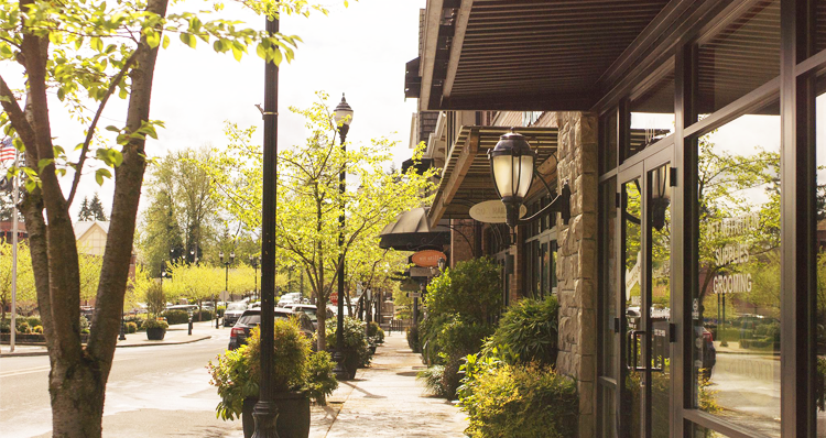 Your Guide to Spending a Full Day in West Linn, Oregon