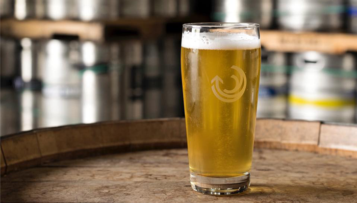 11 of the Best Breweries in Portland, Oregon