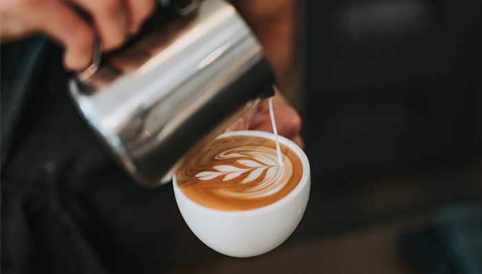 The 6 Best Coffee Shops in Lake Oswego