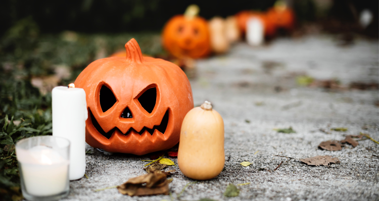 20 Essential Portland Area Halloween Events 2018