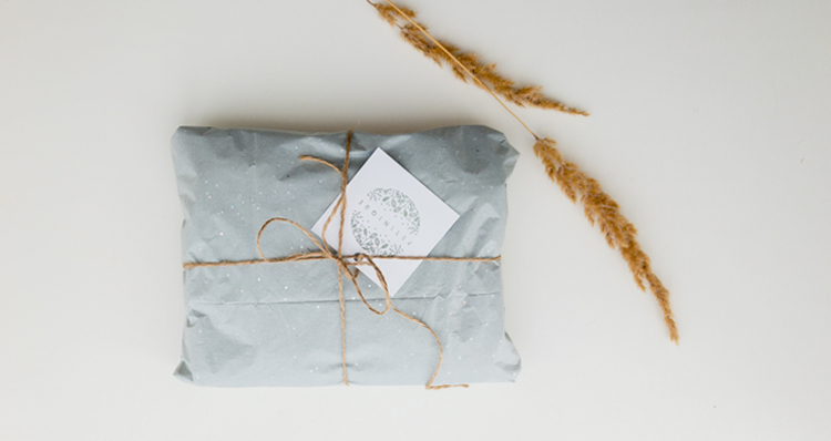 Gift Ideas From Local Portland Makers on Etsy