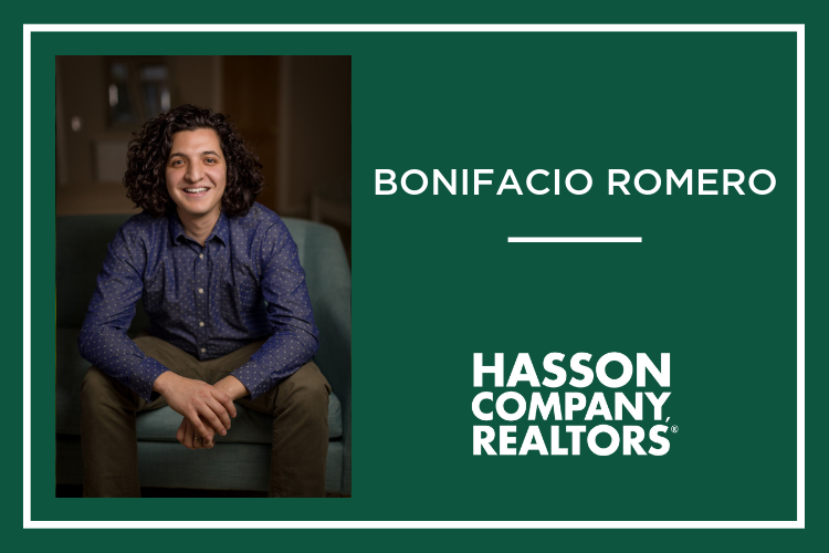 Bonifacio Romero Hasson Company, Realtors