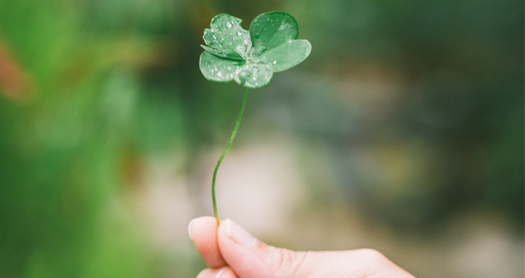 5 Essential St. Patrick's Day Events in Bend, Oregon