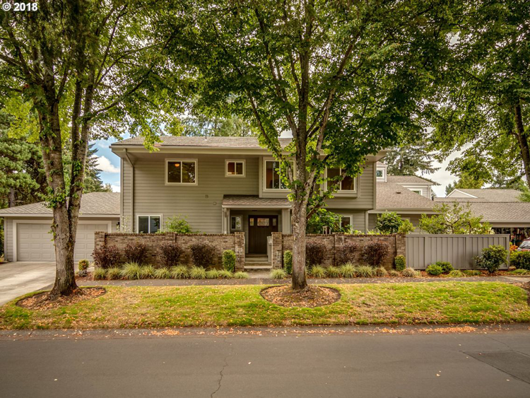 32050 Southwest Boones Bend Road, Wilsonville, OR 97070