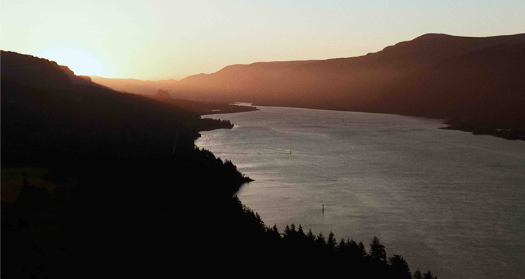 Things To Do in the Columbia River Gorge