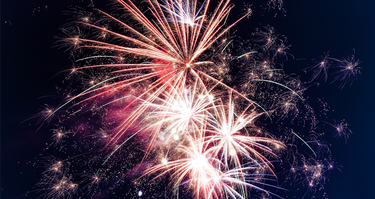 10 Fourth of July Events in the Portland Area 2019