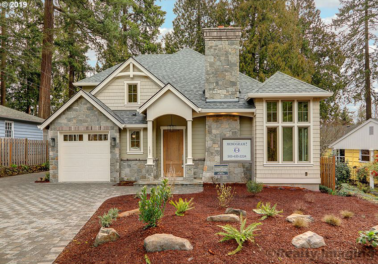 157 6th Street, Lake Oswego
