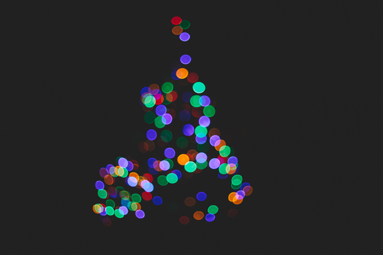 Hood River Holiday Parade & Tree Lighting