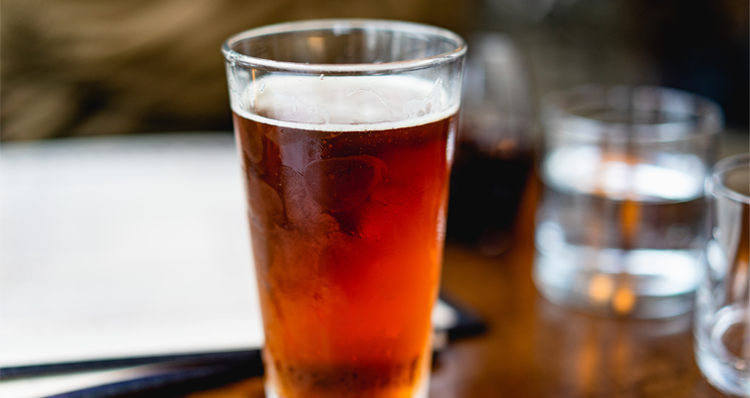 9 Seasonal Beers You Have to Try in Bend, Oregon This Fall