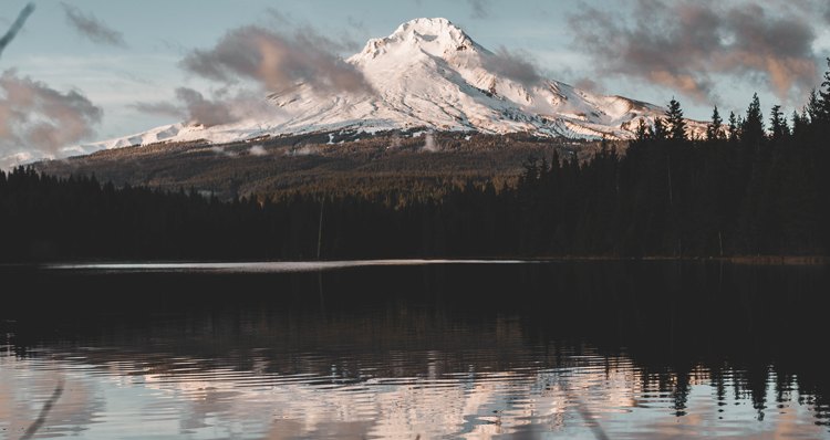 Your Complete Guide to Visiting Mount Hood
