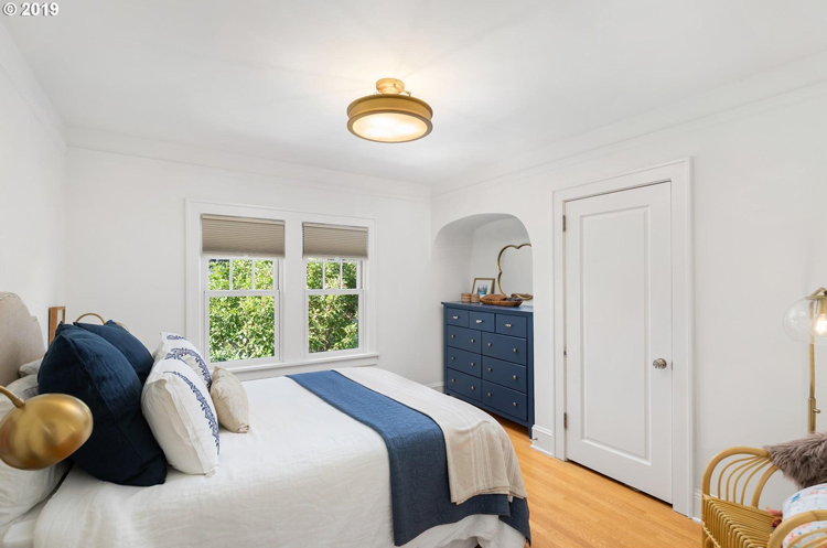 Sherwin-Williams Color of the Year 2020