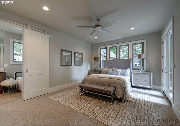 4 Stunning Portland Area Homes For Sale With Two Master Suites The Local Arrow Pacific Northwest Real Estate Blog