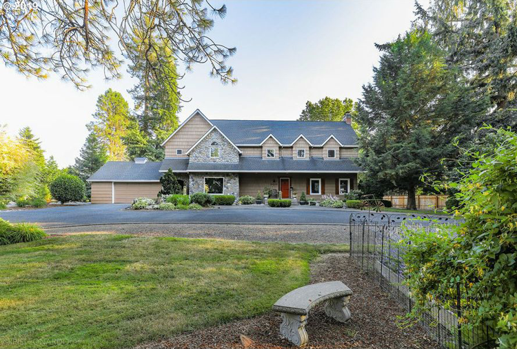 Homes for Sale in Vancouver, WA