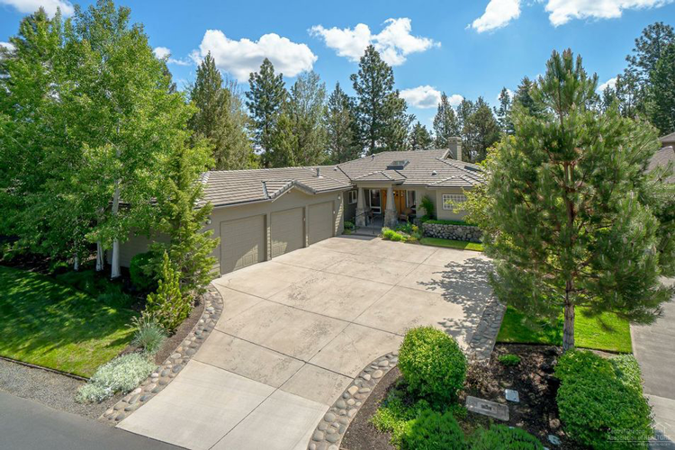 3094 Northwest Clubhouse Drive, Bend