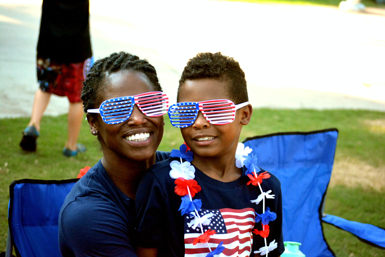 Ways to Celebrate the Fourth of July in Portland Area 2020