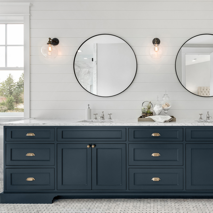 Miller Paint Color Trends Forecast for 2021