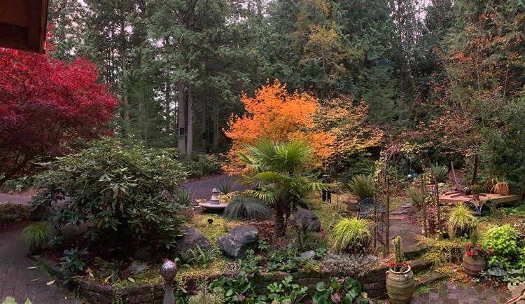 The Best Neighborhoods in Vancouver, WA
