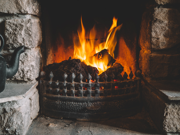 Ways to Add Hygge to Your Home