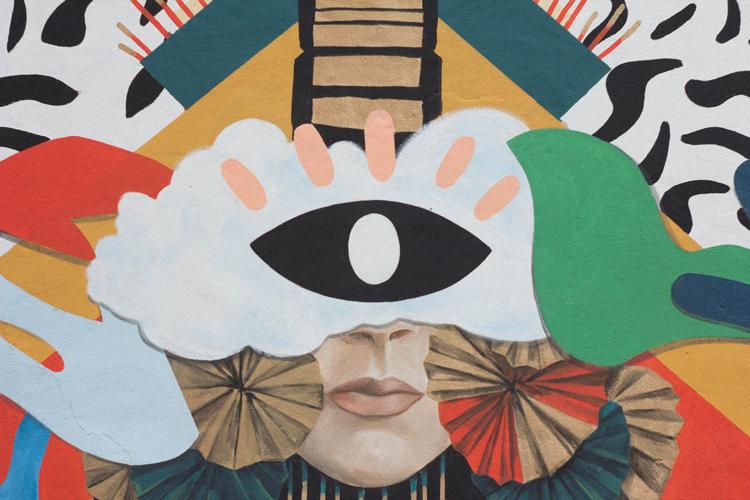 Portland, Oregon Arts & Culture