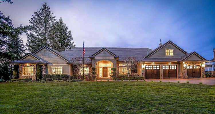 5 Awesome Homes for Sale in Southwest Washington