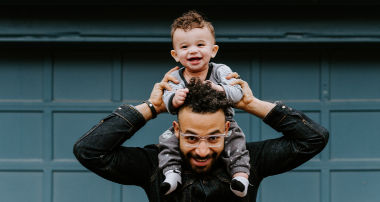 How to Celebrate Father's Day in the Portland Area 2021