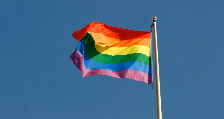 Ways to Celebrate Pride in Portland, Oregon This June