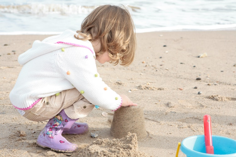 Things to Do With Kids in Cannon Beach, Oregon