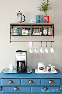 home-coffee-station-16-622x933
