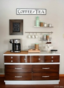 home-coffee-station-19