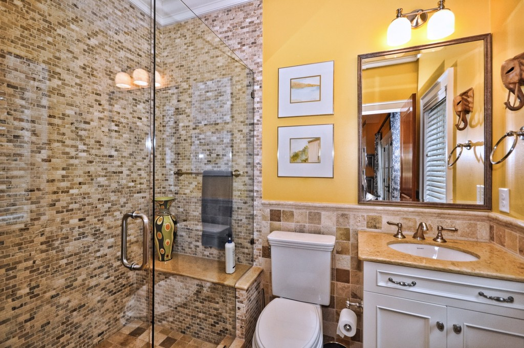 7432 Valleybrook Rd Brandon Boyd Ensuite Ba