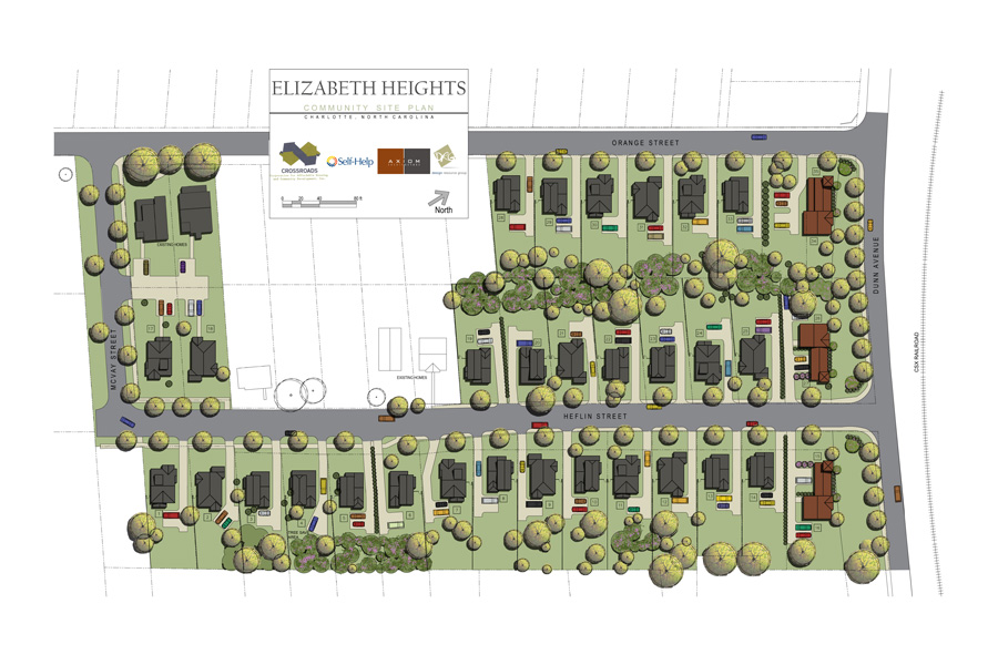 Site Plan image 2015 resized
