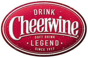 Cheerwine event