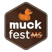 muckfest event