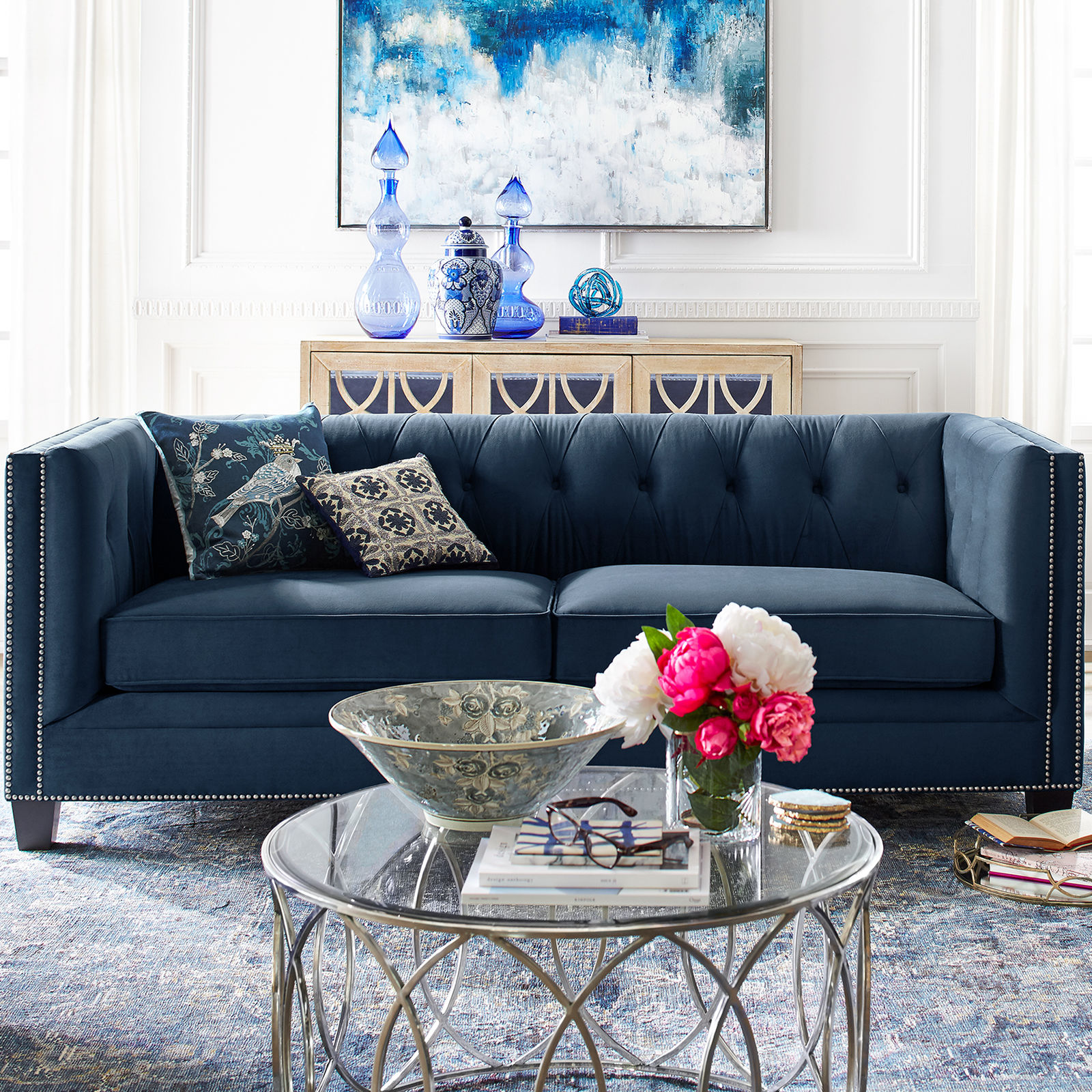 Sherwin Williams Hottest Paint Color for 2018