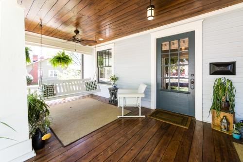 005_Front Porch