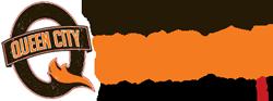 qcq_v3_logo